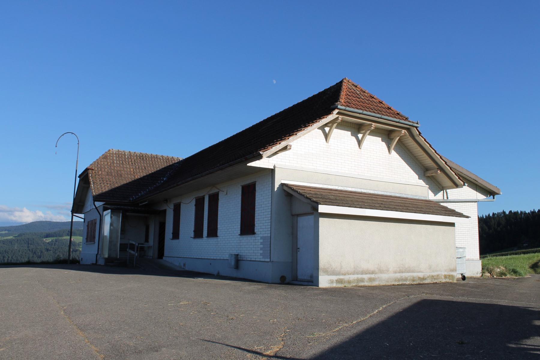 schuetzenhaus_vorne