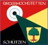 Schützen Grosshöchstetten